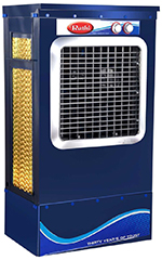 Cooler manufacturer in India,Haryana,Delhi,Rajasthan,Cooler manufacturer in India,Rathi Cooler,Rathi Pumps,Rathi Pumps Pvt Ltd