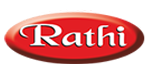 Rathi Pumps,Pumps Manufacturer in India,Delhi,Haryana,Rajasthan,career,Pumps Supplier in India,Home Appliances Manufacturer in India Delhi Haryana Rajasthan,Home Appliances Supplier in India Delhi Haryana Rajasthan